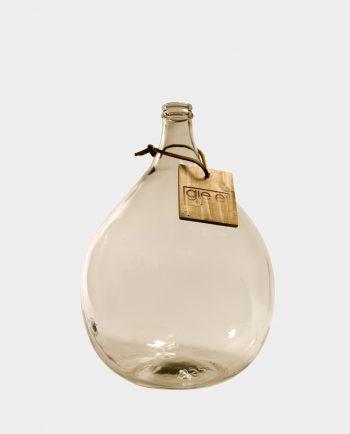 Design Vase ELDOR