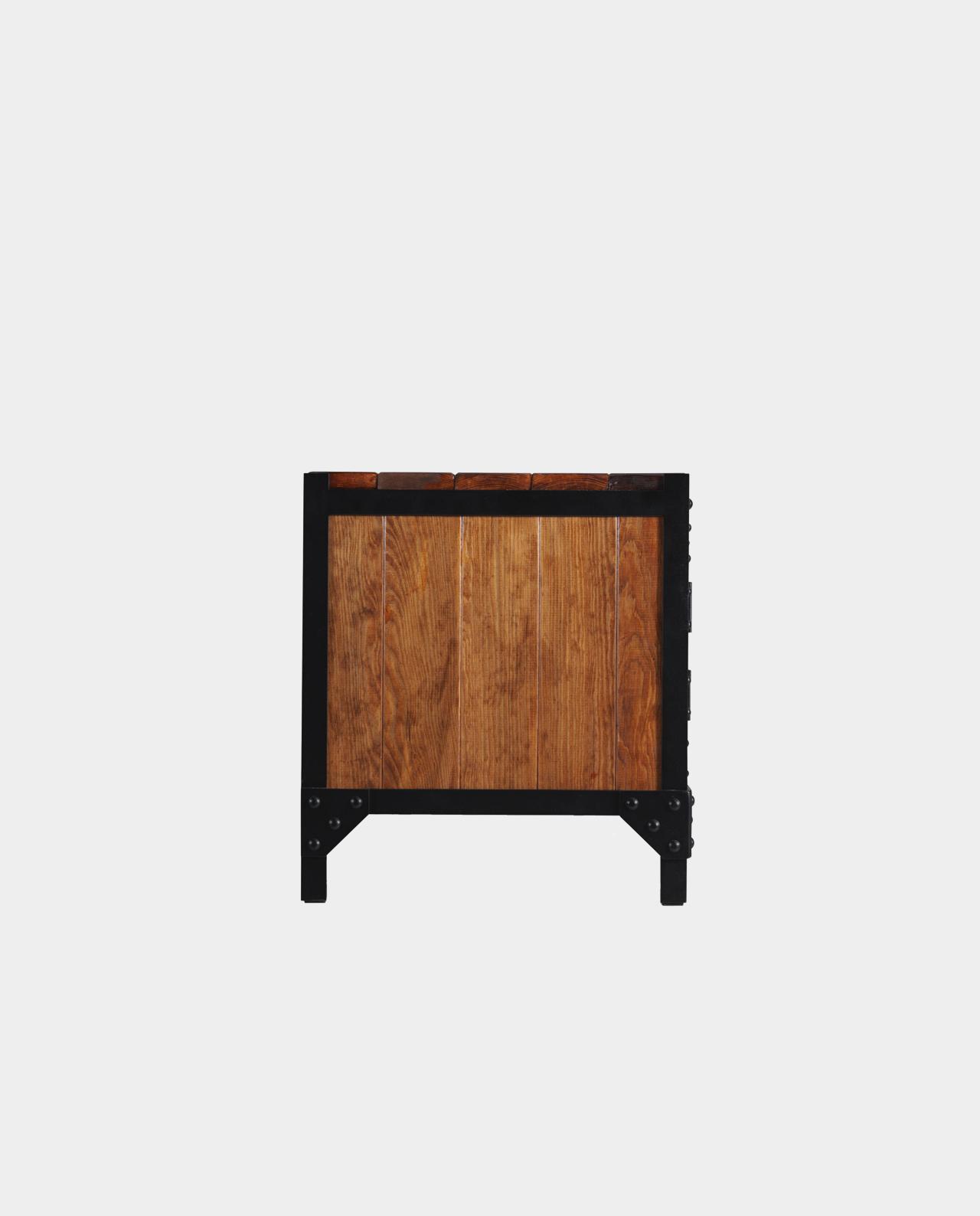 tv kommode staten island jetzt entdecken. Black Bedroom Furniture Sets. Home Design Ideas