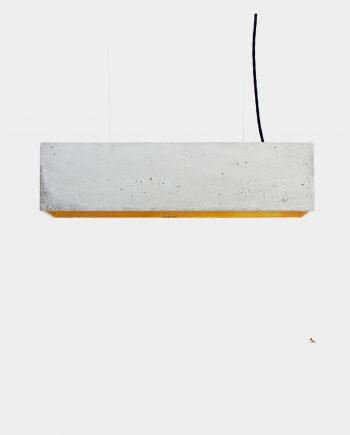 Esstischlampe MALOU