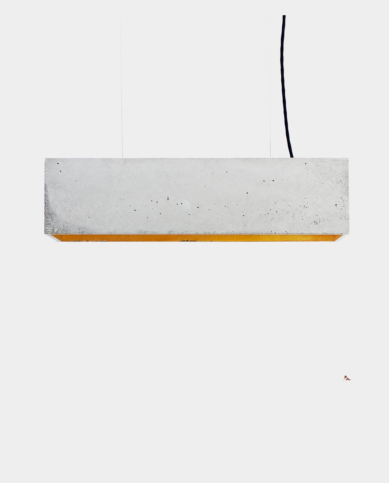 esstischlampe malou jetzt online kaufen. Black Bedroom Furniture Sets. Home Design Ideas