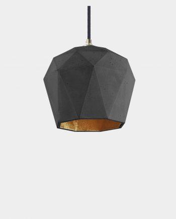 Betonlampe Im Modernen Design Jetzt Online Kaufen Satamo