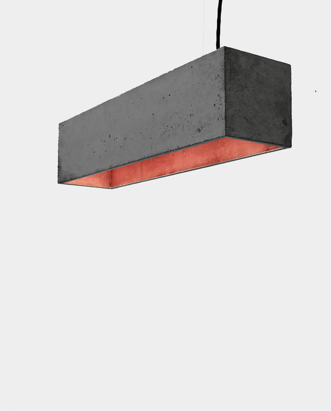 esstischlampe malou black jetzt online kaufen. Black Bedroom Furniture Sets. Home Design Ideas