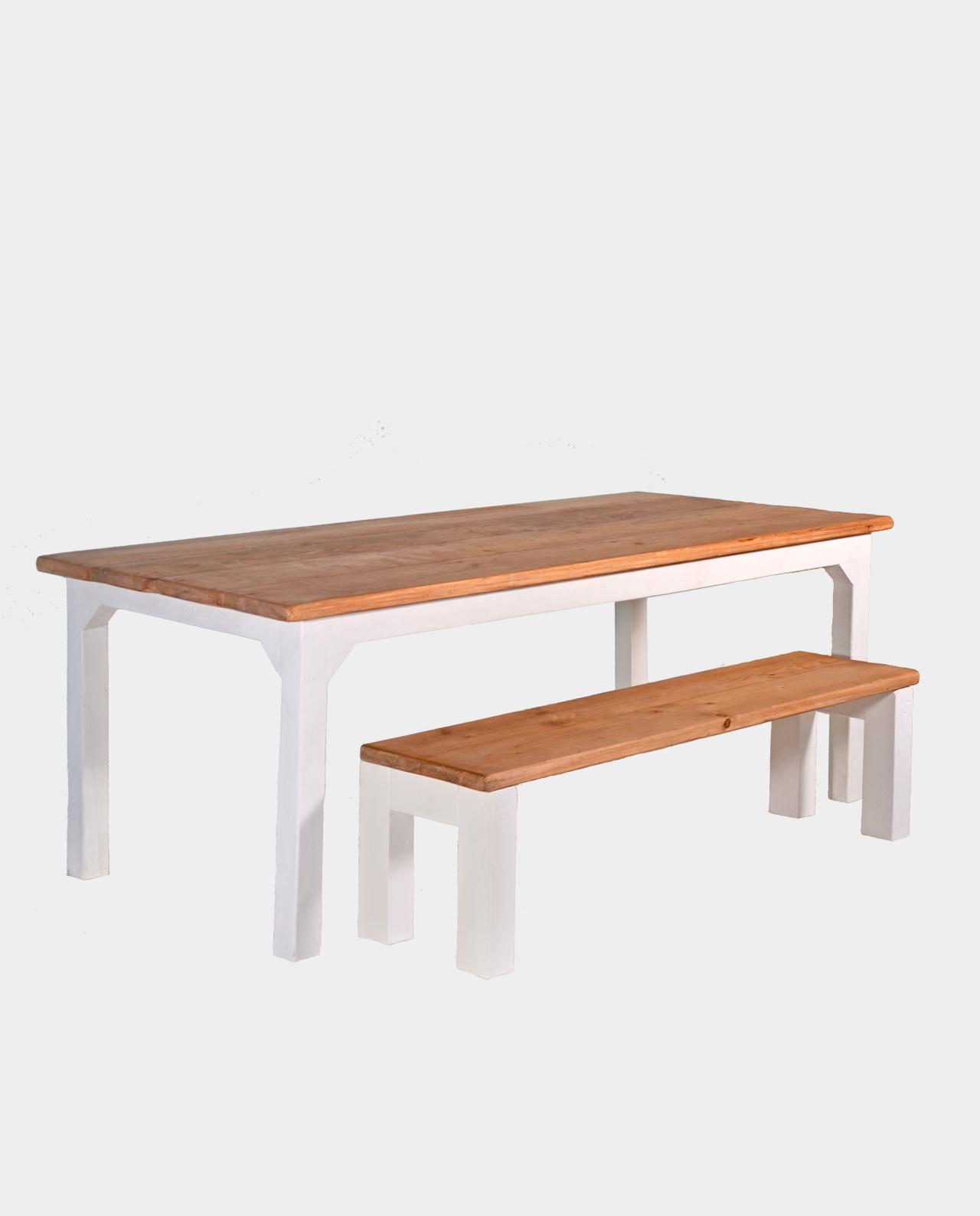 esstisch und sitzbank kotti m bel und deko f r dein zuhause satamo. Black Bedroom Furniture Sets. Home Design Ideas