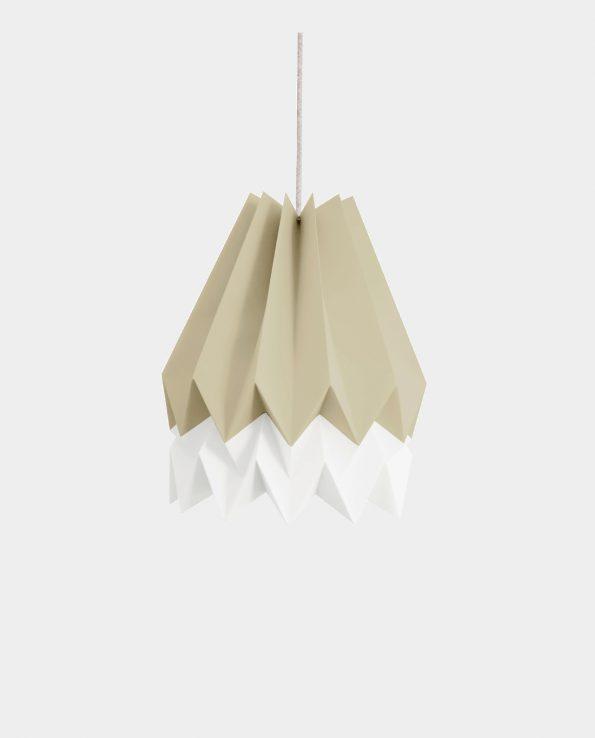 papierlampe barra beige jetzt online kaufen. Black Bedroom Furniture Sets. Home Design Ideas
