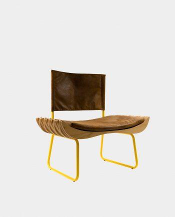 emaille tasse easy m bel und deko f r dein zuhause satamo. Black Bedroom Furniture Sets. Home Design Ideas