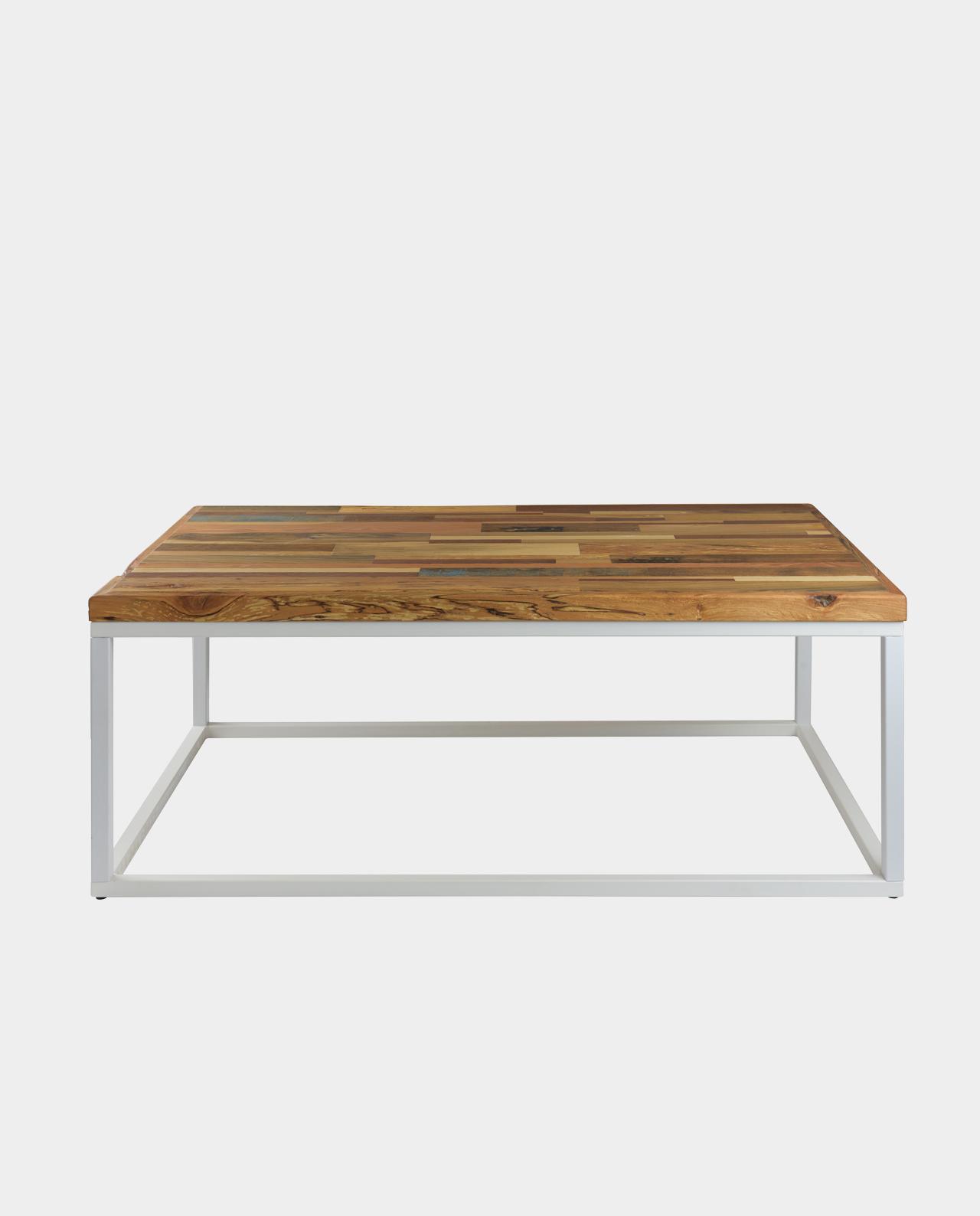 design couchtisch sture jetzt entdecken. Black Bedroom Furniture Sets. Home Design Ideas
