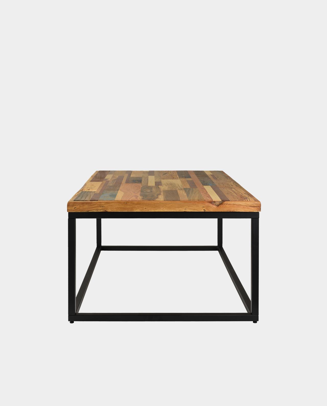 Design Couchtisch STURE » Jetzt online kaufen | Satamo.de