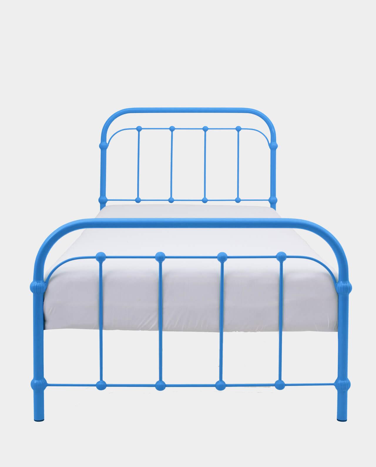 kinderbett amita jetzt online kaufen. Black Bedroom Furniture Sets. Home Design Ideas