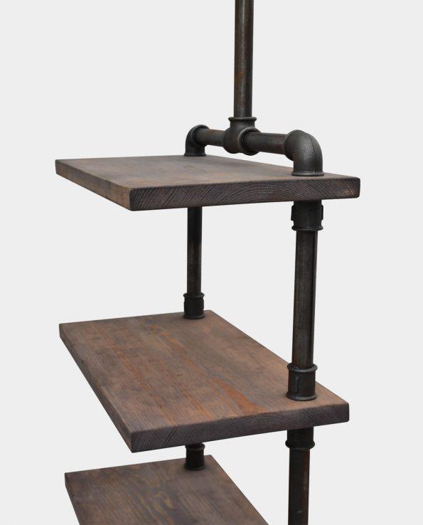 kleiderst nder calamus jetzt online kaufen. Black Bedroom Furniture Sets. Home Design Ideas