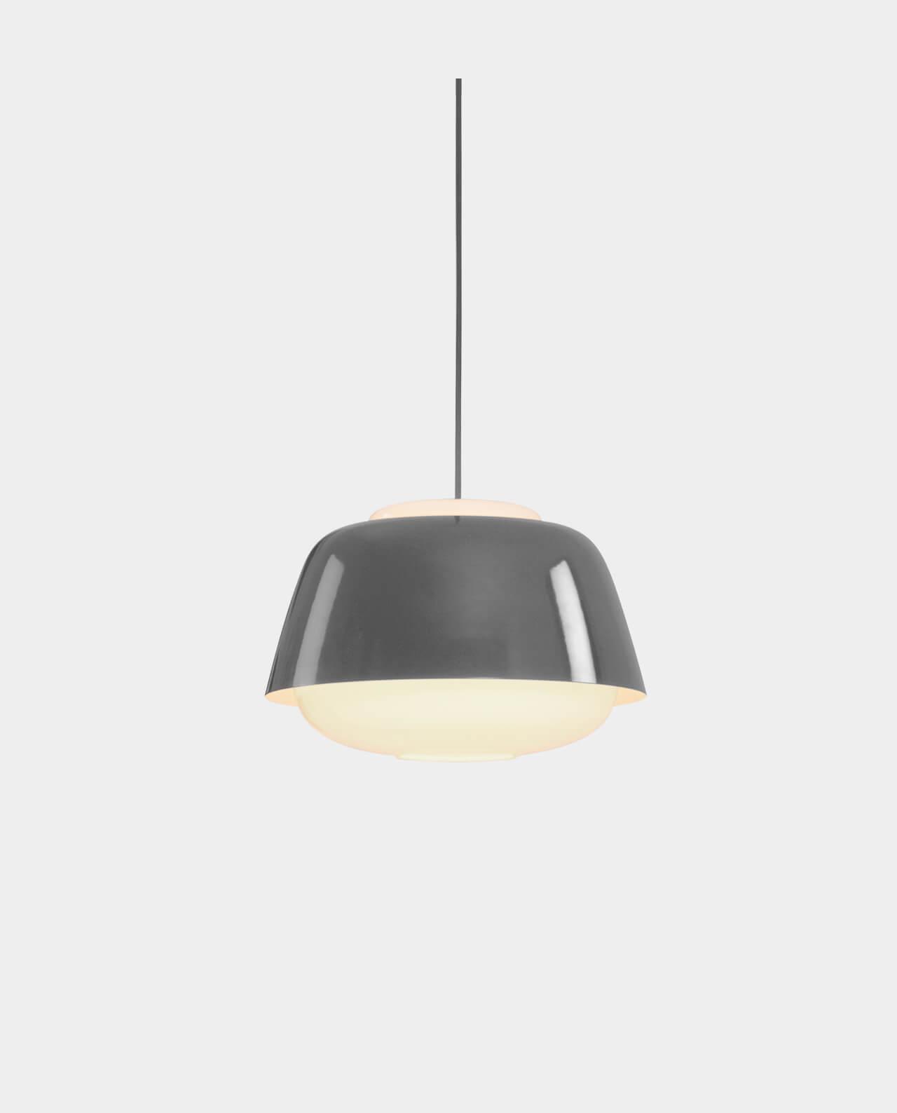 h ngeleuchte design yoko jetzt online kaufen. Black Bedroom Furniture Sets. Home Design Ideas