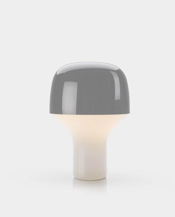 Design Tischleuchte CAP