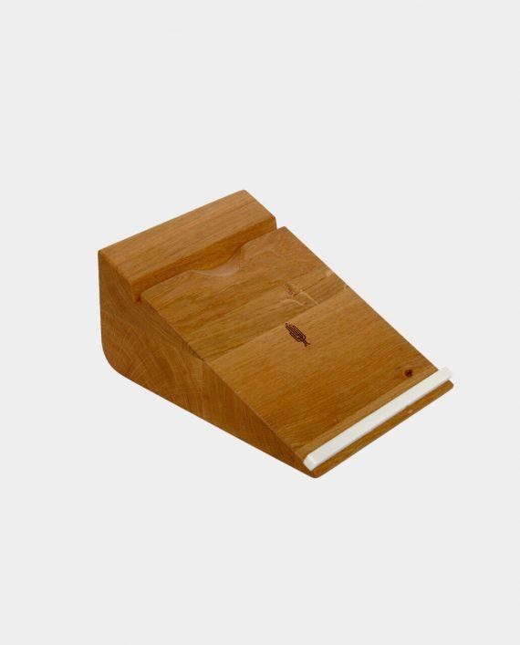 Tablet Halterung TABLO