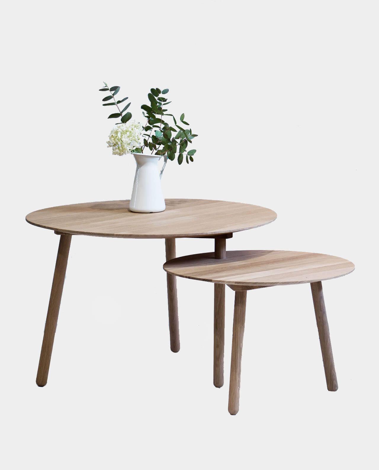 Design Wohnzimmertisch DRADE O Mobel Und Deko Fur Dein Zuhause