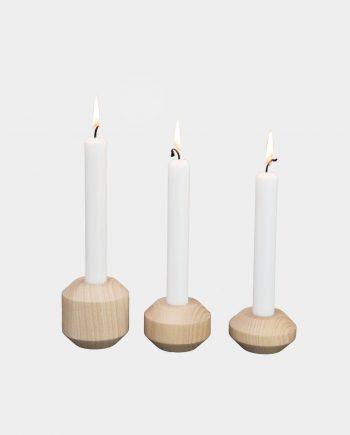 Kerzenhalter TAKKS
