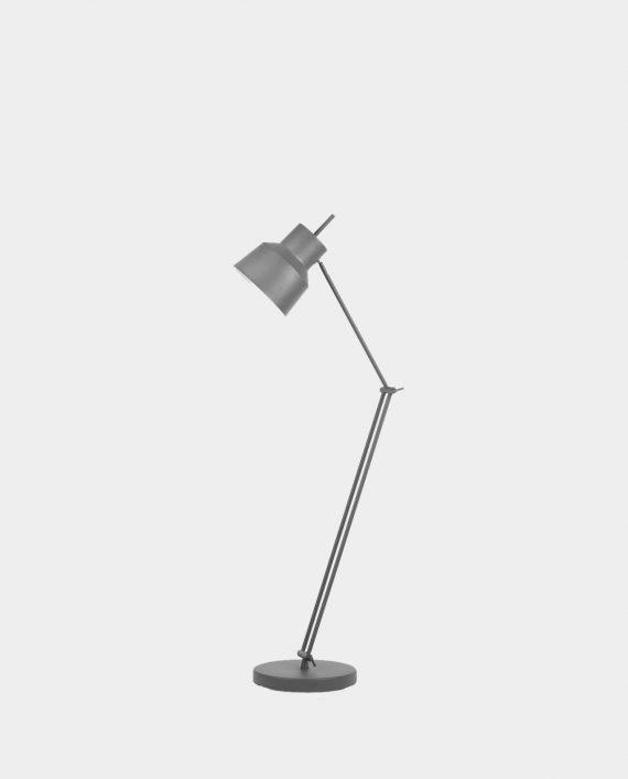 Stehlampe BELFAST