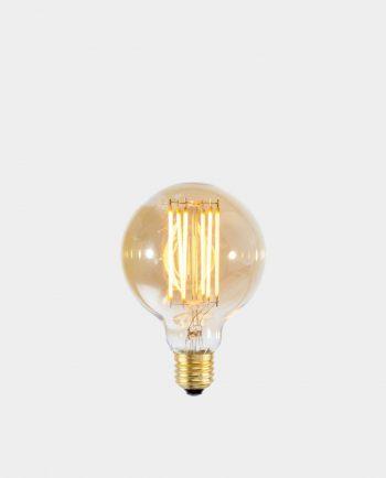 LED Leuchtmittel S