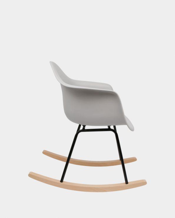design schaukelstuhl rar evo jetzt online kaufen. Black Bedroom Furniture Sets. Home Design Ideas