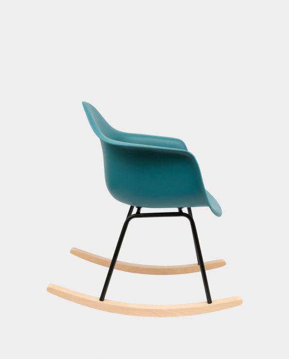 Design Schaukelstuhl RAR EVO