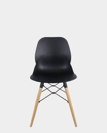 emaille tasse easy m bel und deko f r dein zuhause. Black Bedroom Furniture Sets. Home Design Ideas