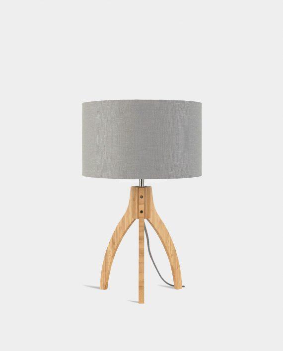 Design Tischlampe ANNAPURNA
