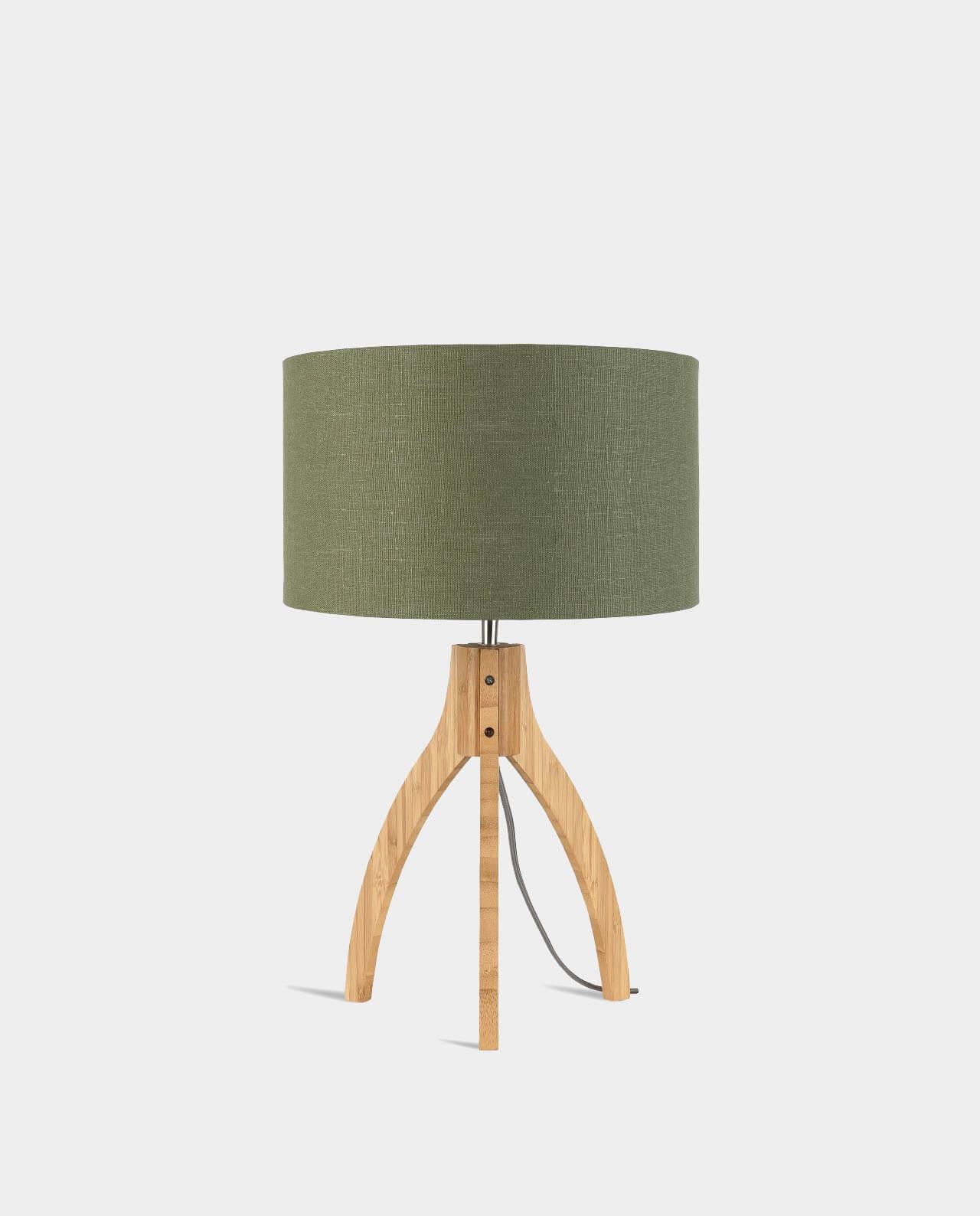 design tischlampe annapurna jetzt online kaufen