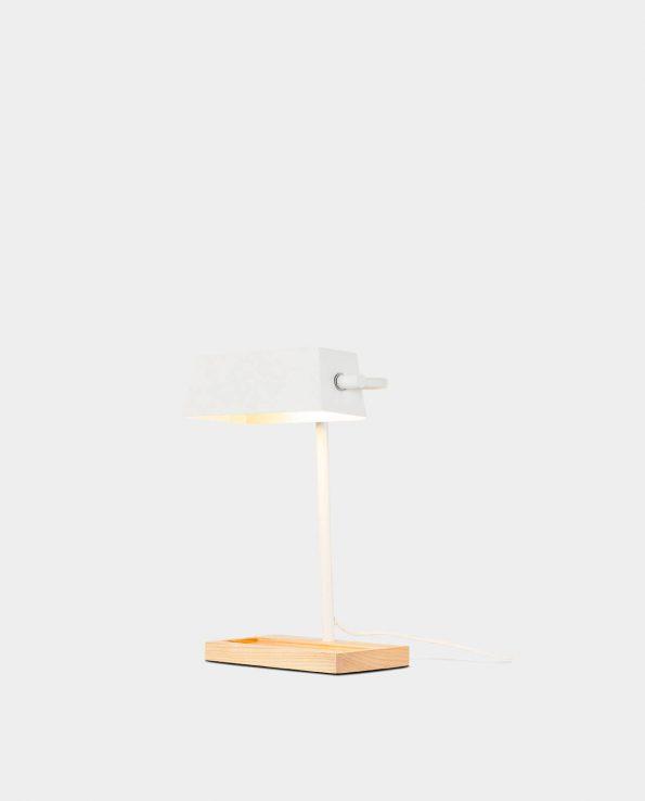 designer schreibtischlampe cambridge jetzt entdecken. Black Bedroom Furniture Sets. Home Design Ideas