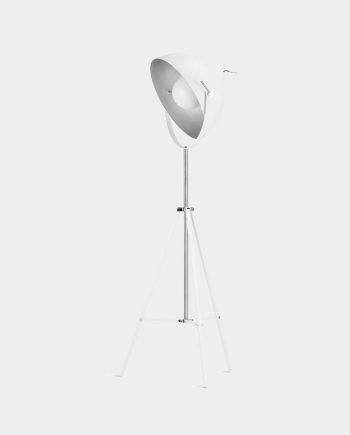 Designer Stehlampe HOLLYWOOD