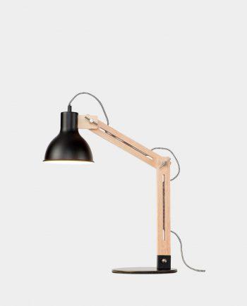 Schreibtischlampe MELBOURNE