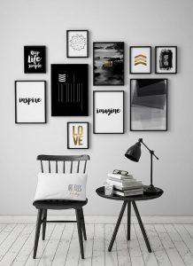5 Tipps für ein gemütlicheres Zuhause