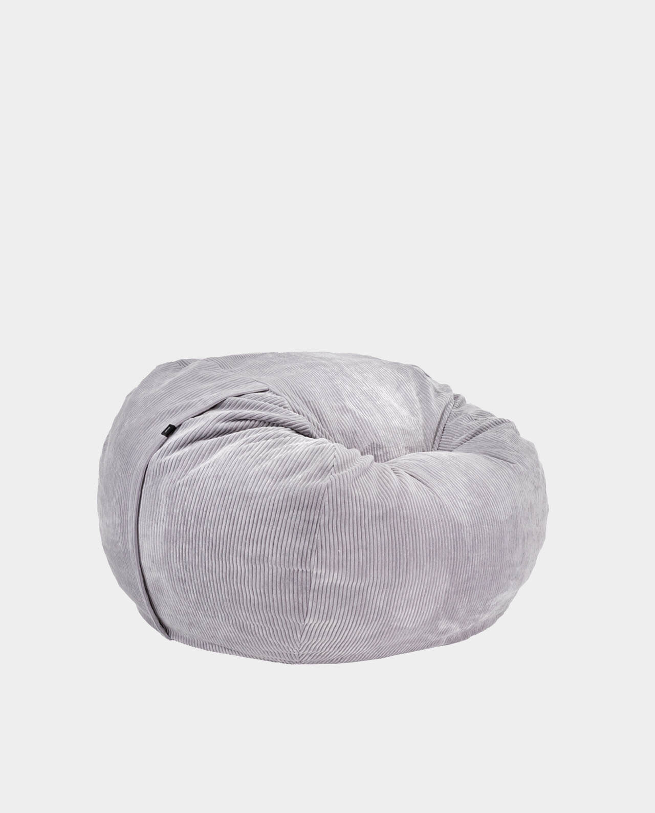 sitzsack platinum bewertung grijzemuren. Black Bedroom Furniture Sets. Home Design Ideas