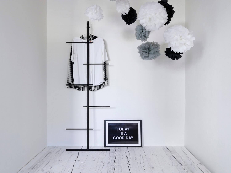 5 fehler beim einrichten einer kleinen wohnung. Black Bedroom Furniture Sets. Home Design Ideas