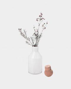 Vase GRADIENT