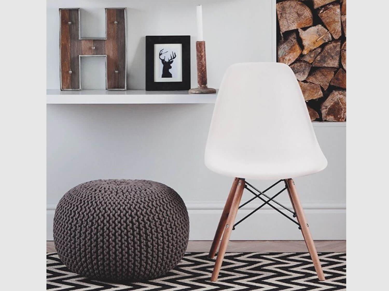 was ist eigentlich hygge. Black Bedroom Furniture Sets. Home Design Ideas