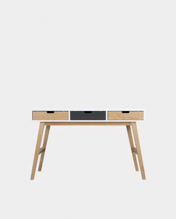 Schreibtisch LYNN