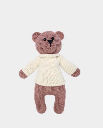 Teddybär LENKE