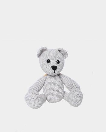 Teddybär LARS