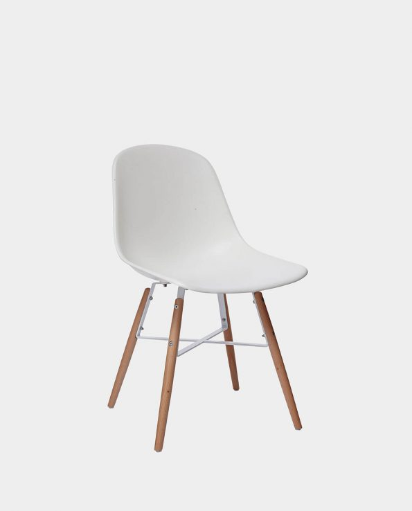 Stuhl avon xww jetzt online kaufen for Eames stuhl kopie