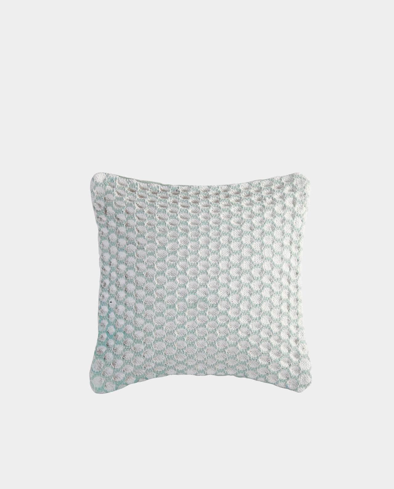dekokissen geo jetzt online kaufen. Black Bedroom Furniture Sets. Home Design Ideas