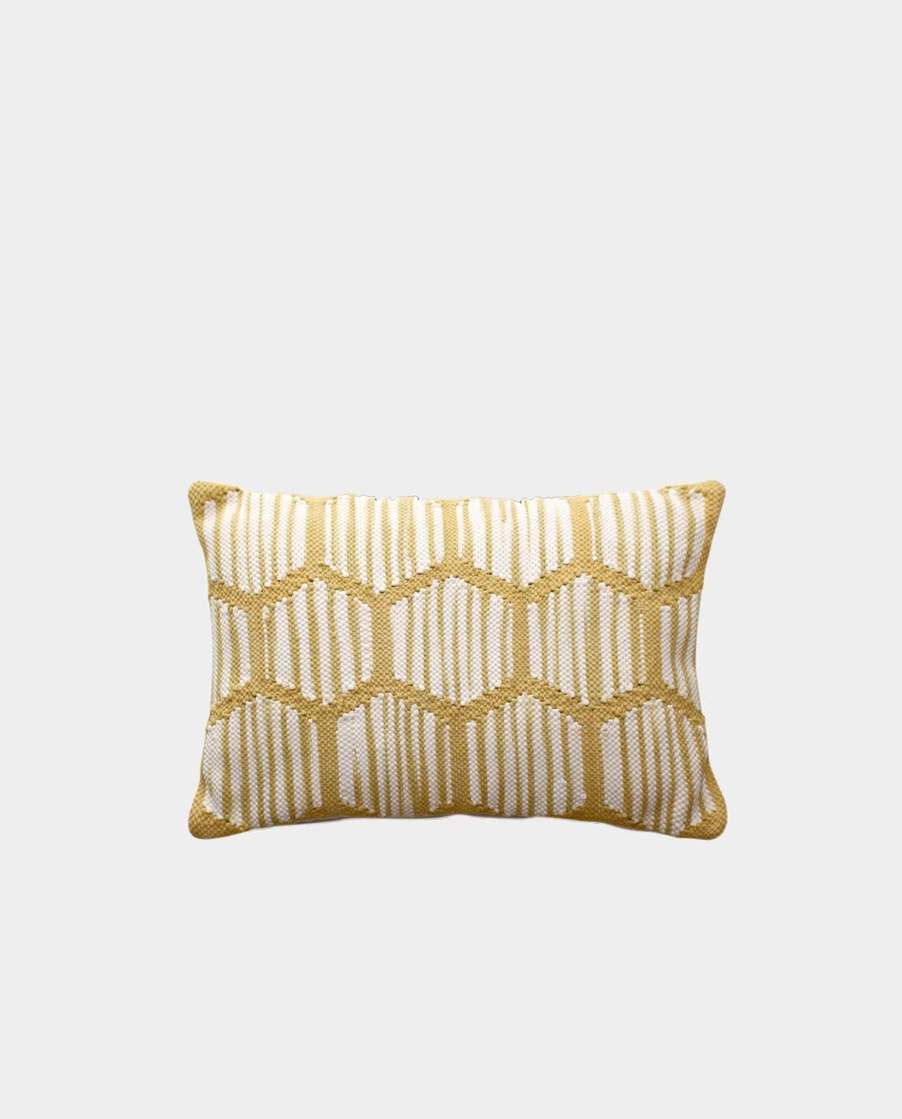 dekokissen hiyan jetzt online kaufen. Black Bedroom Furniture Sets. Home Design Ideas