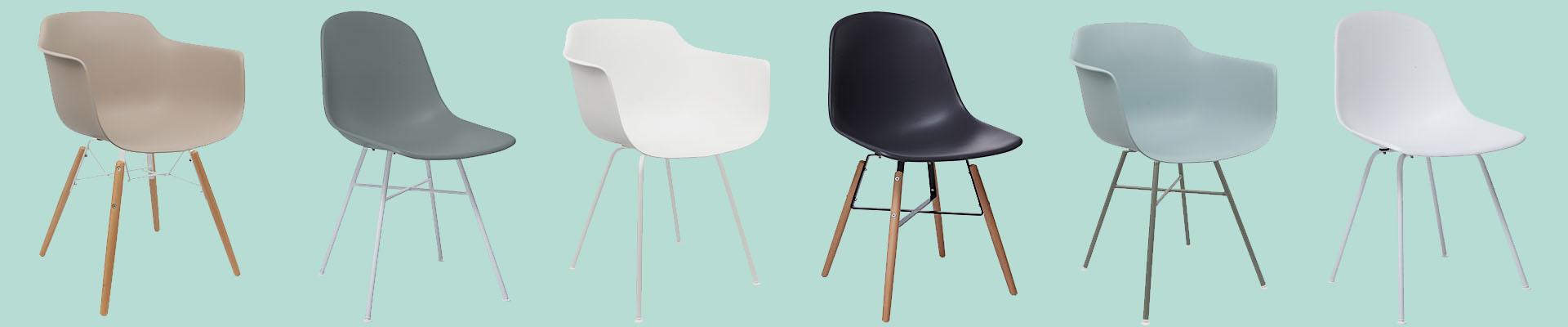 Esszimmerstühle Modern Design Stühle Esszimmer Moderne Stühle
