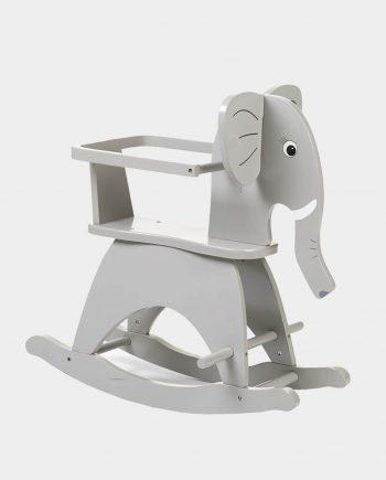 Schaukelelefant RUVEN