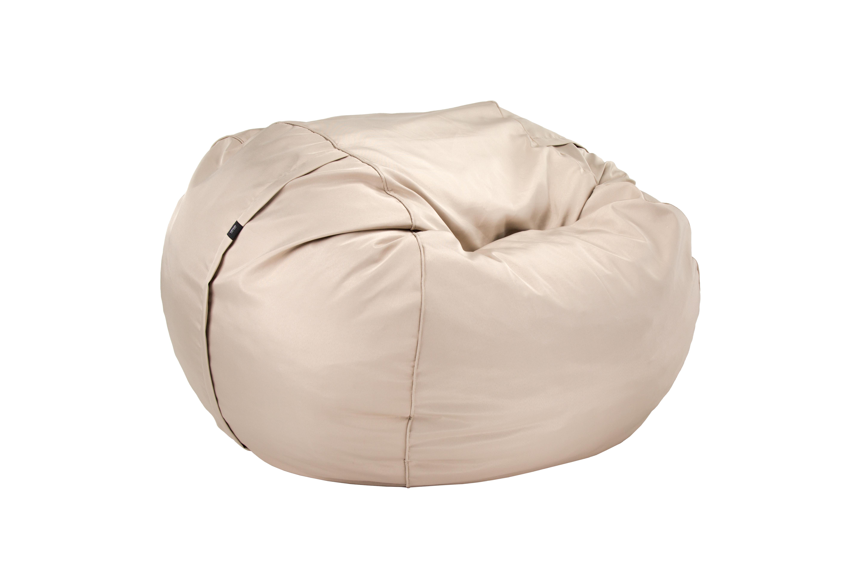 Sitzsack für draußen Large, Sitzsäcke für draußen, Sitzsack ...