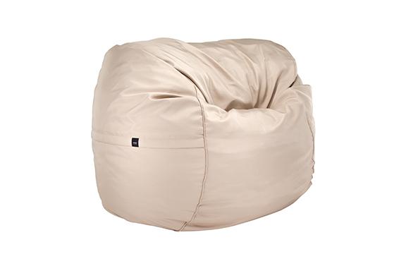 outdoor sitzsack im modernen design jetzt online kaufen. Black Bedroom Furniture Sets. Home Design Ideas