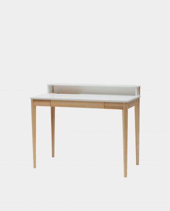 Schreibtisch ASHME WHITE
