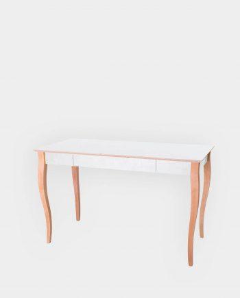 Schreibtisch TODO WHITE