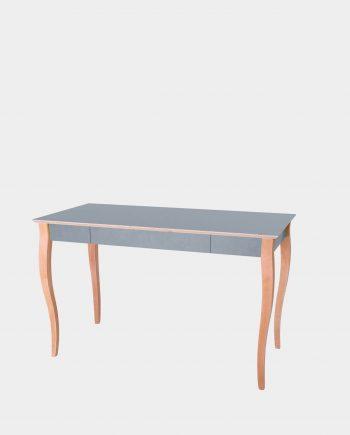 Schreibtisch TODO GREY