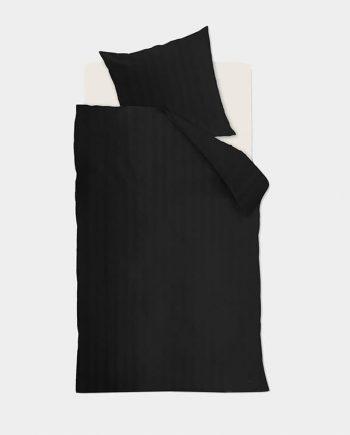 Bettwäsche SHINE BLACK
