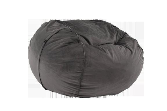 Sitzsack Design Storm Mini Lounge Chair Sitzsack Norr