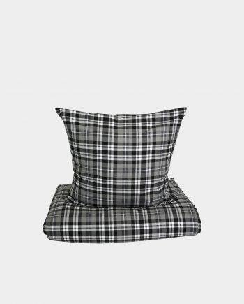 Schlafzimmer Textilien | Schlafzimmertextilien Satamo De