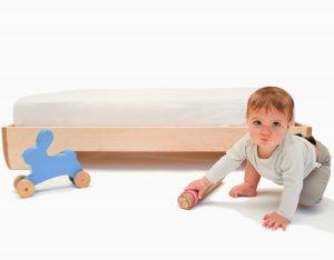 dbk-021-toddler2